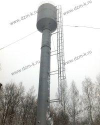 Сельское хозяйство водонапорные башни автоматика